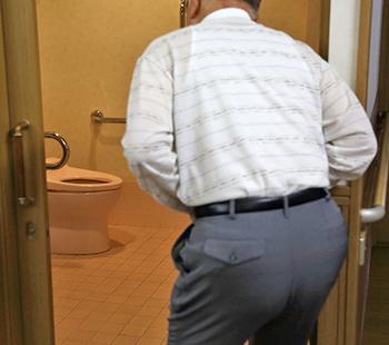 胃の痛みや下痢に何ができますか