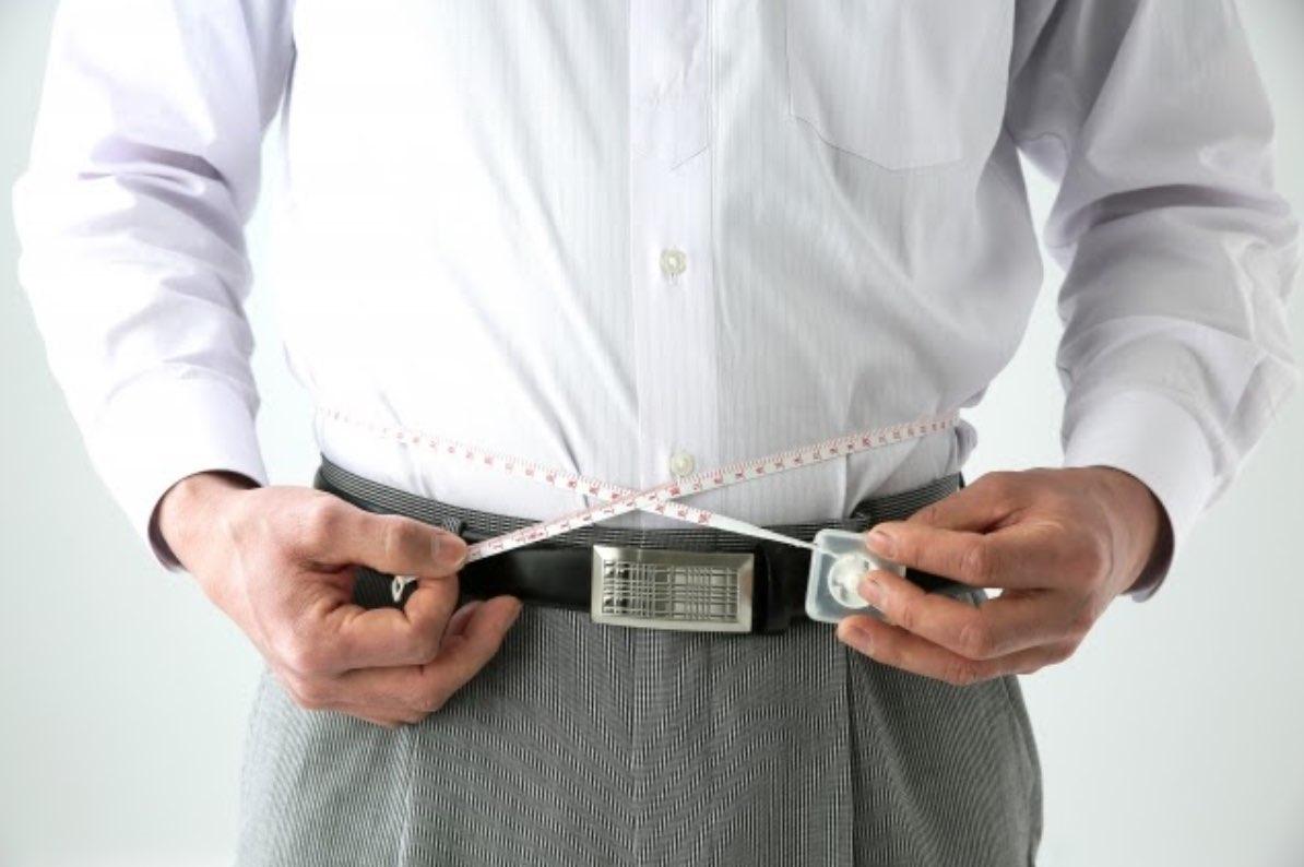 中性脂肪を下げる食事のポイント