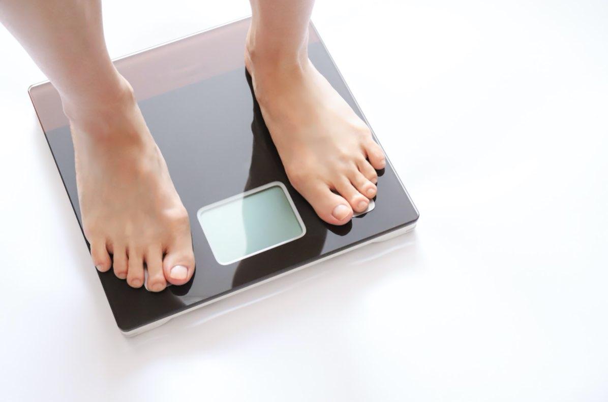 中性脂肪の落とし方