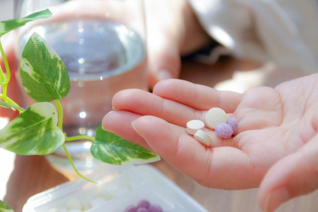 整腸剤の副作用