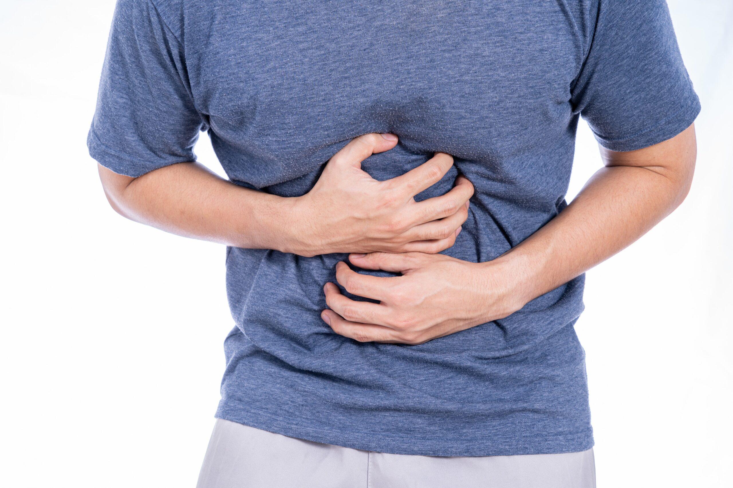 胃過形成性ポリープ